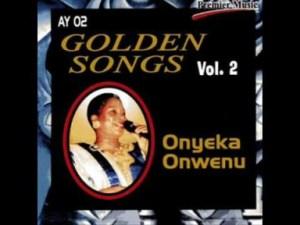 Onyeka Onwenu - Ekwe